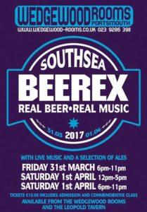 Beer X Festival 2017