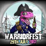 WarriorFest