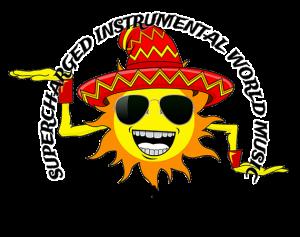 Sun 540